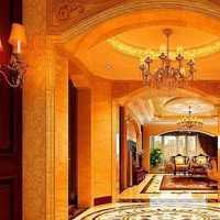 上海婚房装修公司哪家比较好