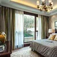 小型卧室欧式家具装修效果图