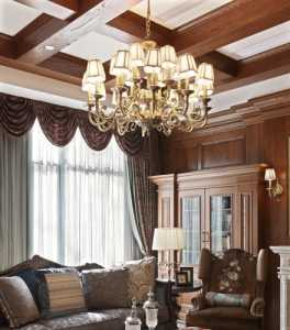 石家莊40平米一房一廳新房裝修需要多少錢