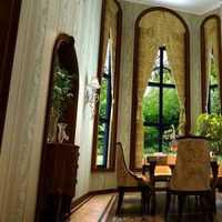 100平米的室内设计图多少钱自己找人装修