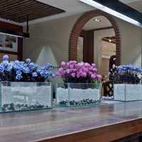 中国建筑装饰集团哪个分公司最好