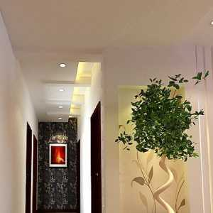 2016天津小户型房源房价如何呢窗?天津有哪些限购房呢天好?注意事项是什么缈?