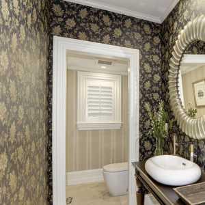 北京85平米2室2厅房屋装修要多少钱