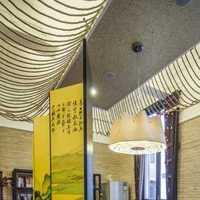 紅廠裝飾簡介_紅廠裝飾介紹-紅廠裝飾設計(北京)有限公司
