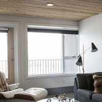 170平米房子简装修要多少钱