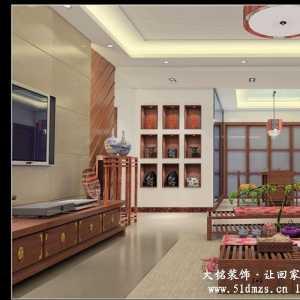 北京恵眾建材有限公司
