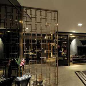 请问160平米的房一般是几室几厅140平米的房一般是几室几厅...