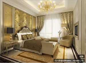 北京50平二手房
