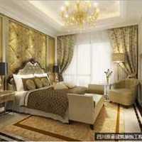 上海装饰网装修费用上海装修省钱方法