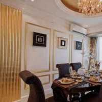 上海建筑装饰设计公司有比较特别的吗