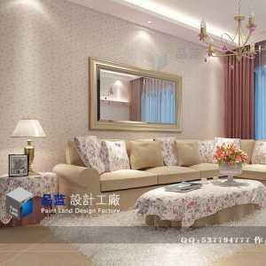 北京120平装修价格