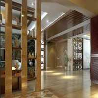 上海奉贤西渡那边一套老房子打算装修71平简装