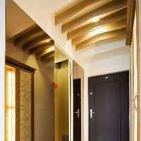 上海徐汇婚房装修设计最好的装饰公司