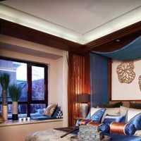 现代中式装修风格特点现代中式装修风格装饰要素