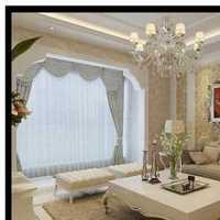 100平米二手房装修价格估计要多少