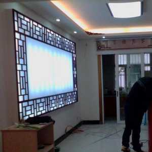在深圳市买了一房去惠州再买一房有限购吗