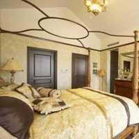 三明100平米两居室装修设计步骤及预算知道么