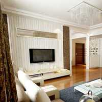天津90平米房子简装修大概多少钱装修报价预算