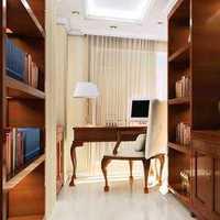 50平方米房装修