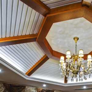 室内装潢设计有哪些步骤?