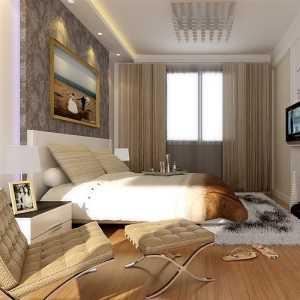 北京灰色沙发