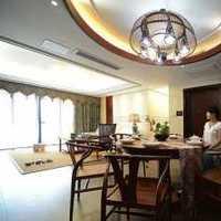 140平米住宅装修预算书控制价30万