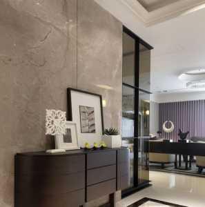 北京45平米1居室老房裝修大概多少錢