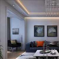 在上海继承了50平方的老房子但户口在南通拆