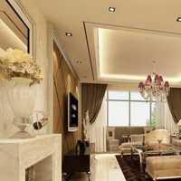 杭州足浴店装修设计公司哪个正规专业,哪个好,想找个纯设计公...