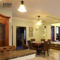 西安装修100平米房子简装需要多少钱