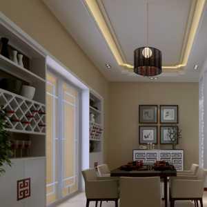 两室一厅的装修效果图整理 小户型装出大温馨-武汉家装网