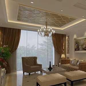 北京客厅榻榻米装修价格