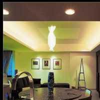 承包一个家装电改造和家装地暖改造100平方清