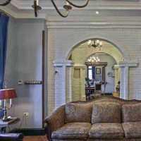 二室二厅装修设计