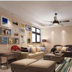 北京70平米2室0廳房屋裝修需要多少錢
