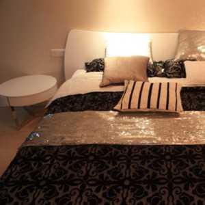 婚房布置装饰用品有哪些 婚房布置装饰用品如何选购
