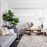 成都100平米的房子精装修到底要花多少钱