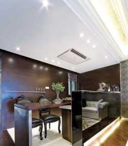 上海東升裝潢公司