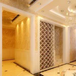 哈爾濱40平米1居室老房裝修要花多少錢