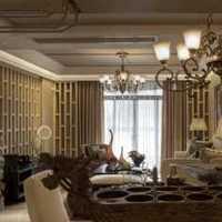 上海知名家装公司