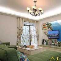 最近刚装修的新房正在购置家居在微博上看到这种