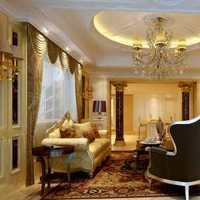 上海家庭装修价格