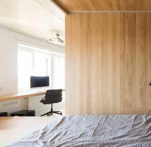 客厅遮阳装饰