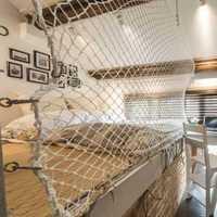 欧式卧室卧室吊顶卧室装修效果图