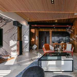 北京50平米一居室房子裝修需要多少錢