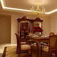上海申远装饰,上海申远建筑装饰工程有限公司欢迎你