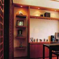 上海老洋房装修公司选择哪家公司比较好