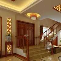 云南大理装修135平米房子全包现代简约风格的得要多少万