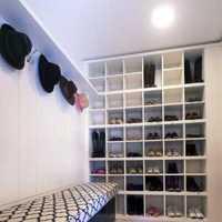 北欧风格装修效果图130平米装修要多少钱室内装修