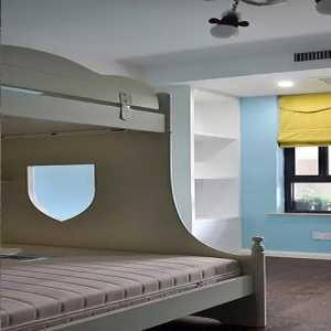 2房装修便宜